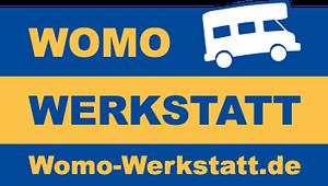Wohnmobil Werkstatt Weilheim